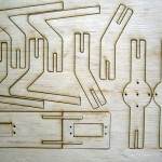 01-lasercutparts1
