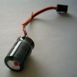 condensator1